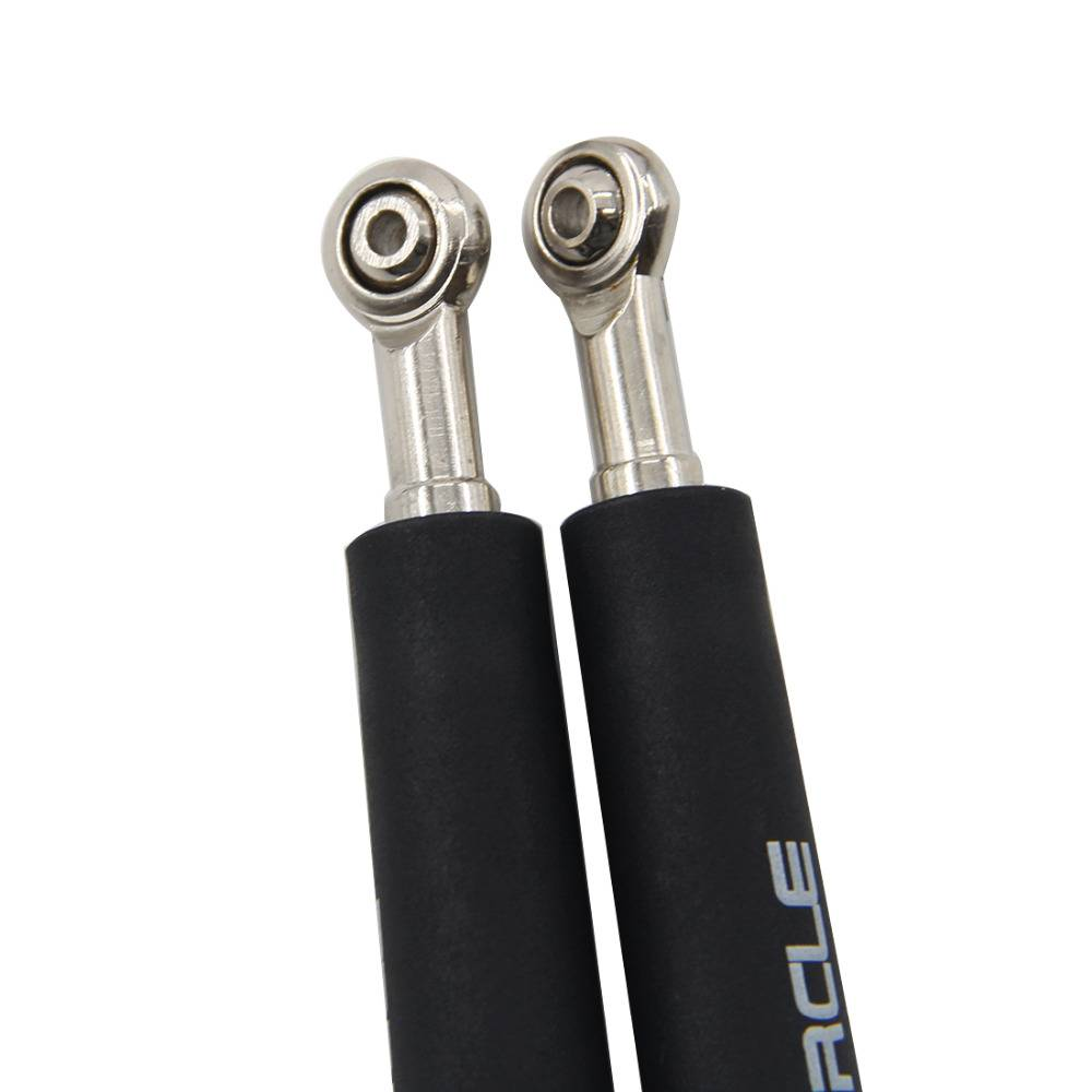 Adjustable Speed Jump Rope For Fitness Fitness Equipment Jump Ropes cb5feb1b7314637725a2e7: Black Not Available