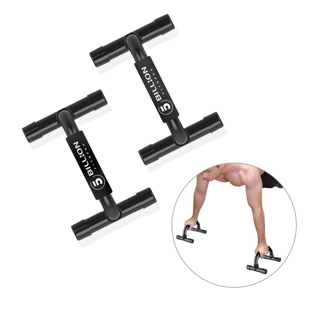 Push-Up Rack for Workout Fitness Equipment Push-Ups Stands cb5feb1b7314637725a2e7: H-shaped I-shaped S-shaped Set with logo without logo